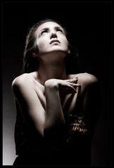 Scarlett 06