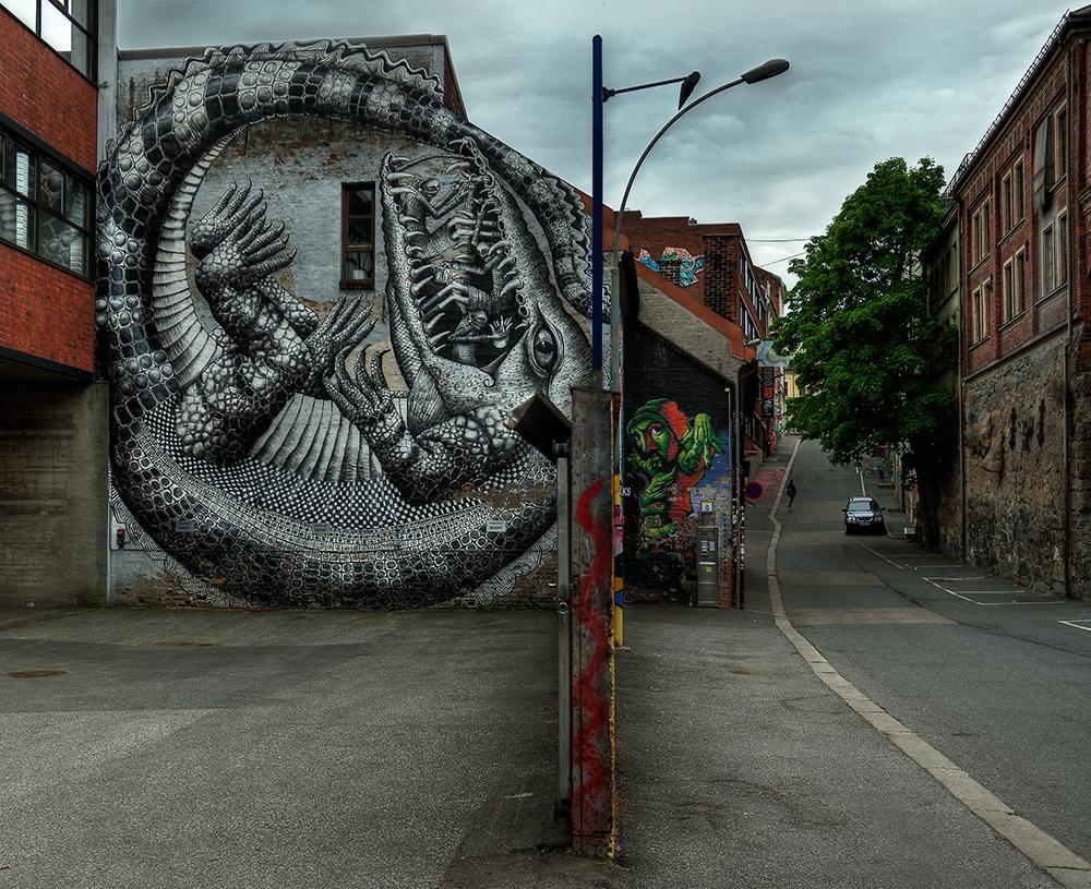 Scary_backstreets_Oslo_THF_20160527_065307