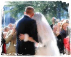 Scene da un matrimonio 1