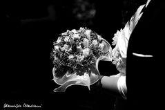 Scene da un matrimonio 2