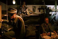 scènes de guerre - scenes of war