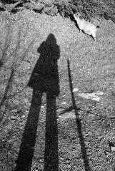 Sch wie Schatten
