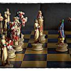Schach V2