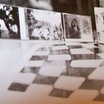 Schach zu dritt