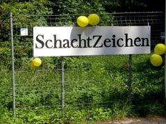 SchachtZeichen hfi-01