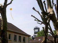 SchachtZeichen hfi-02