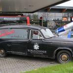 Schätze des Ruhrgebietes