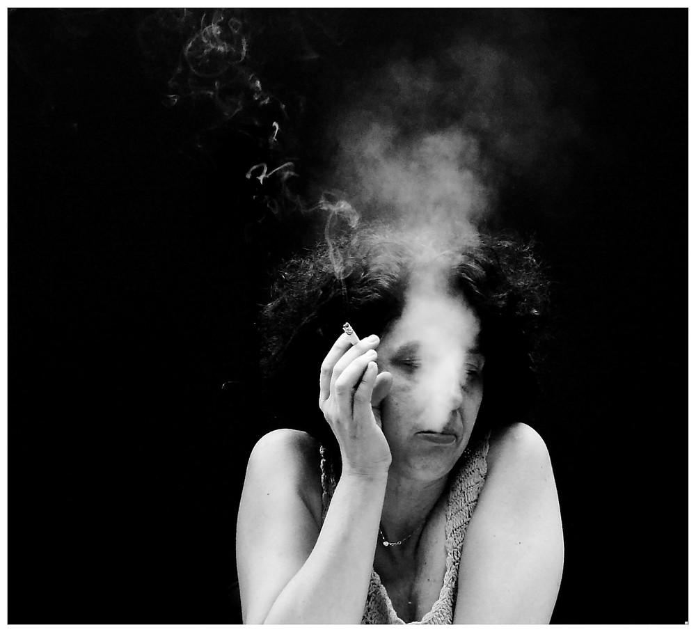 * Schall und Rauch *