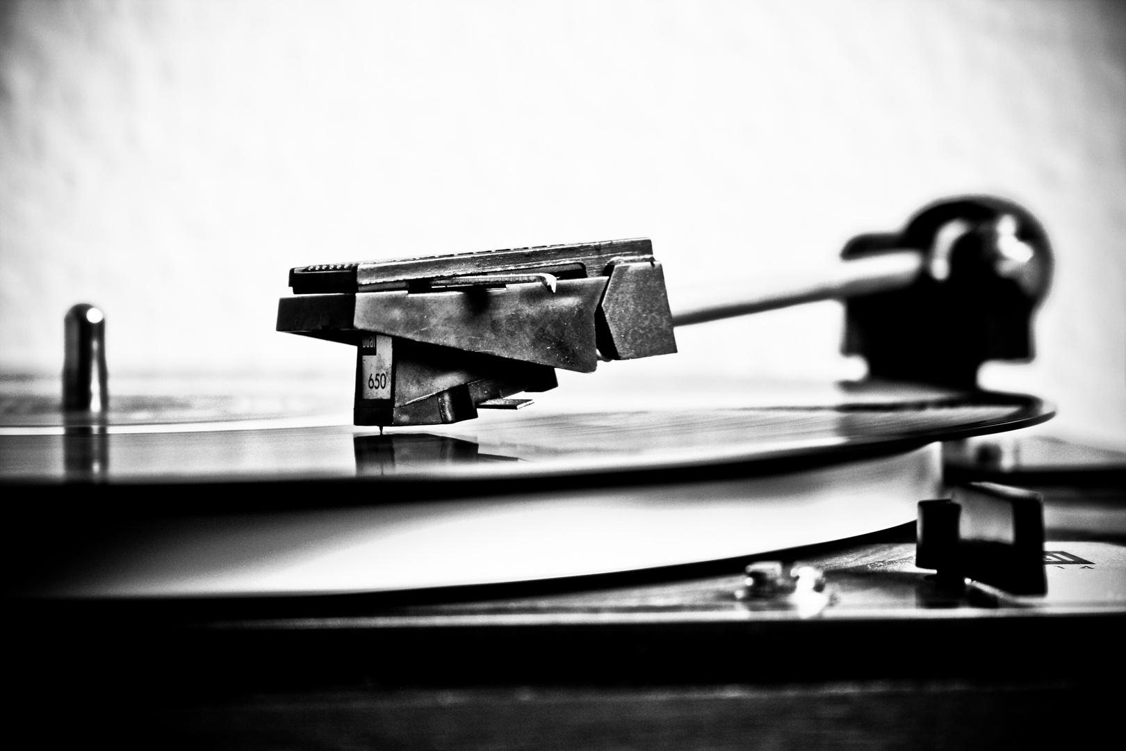 Schallplatte_oldschool
