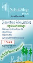 Schallstopp_Plus