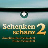 Schanz2