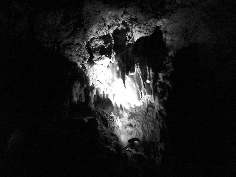 Scharlottenhöhle