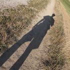 Schatten