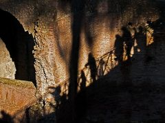 Schatten der Vergangenheit?