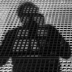Schatten im Schatten