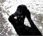 Schatten meiner selbst:)