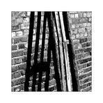 Schatten - Raum ohne Licht - 2