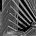Schatten und Beton
