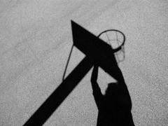 Schatten vs. Iral