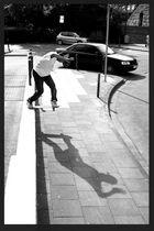 SchattenBSTailslide