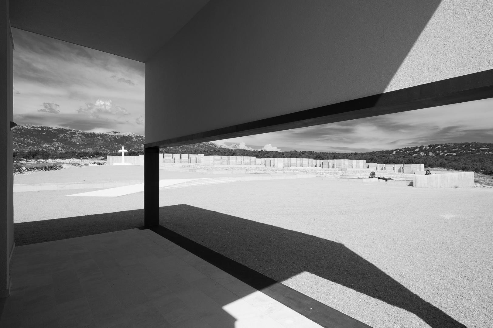 Schattendach