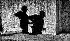 Schattenfänger