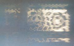 Schattenfenster