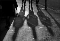 Schatten.Gänger