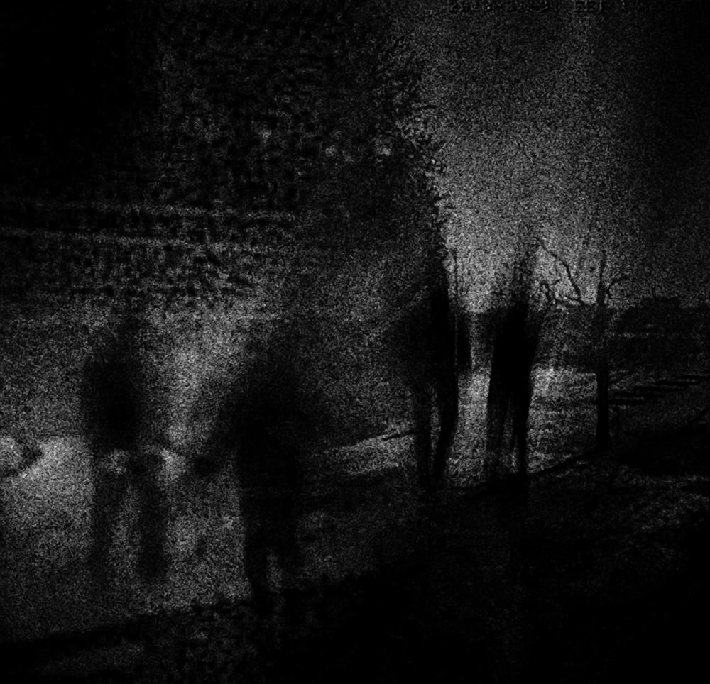 Schattengestalten