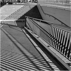 Schattengrafik