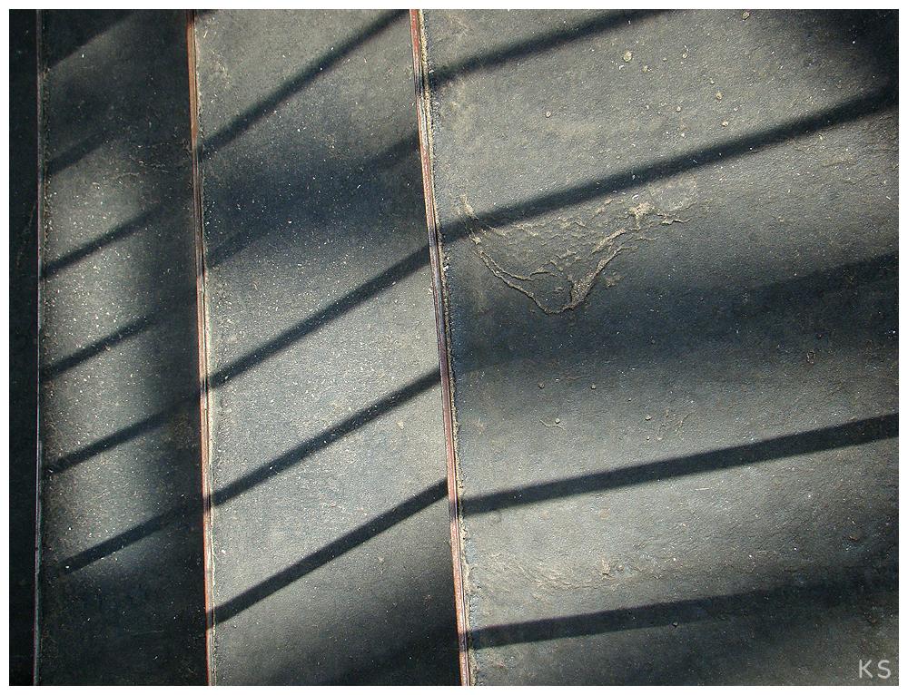Schattenlinien 2