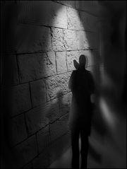 Schattenreich....