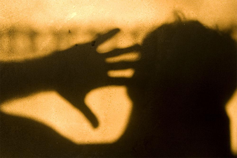 Schattenseiten