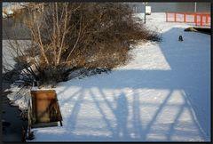 ...SchattenSpiel...