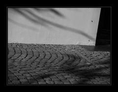 Schattenspiel VI