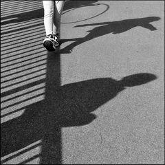 Schattentanz