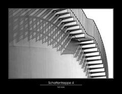 Schattentreppe 3