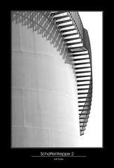 Schattentreppe 4