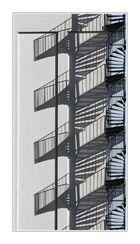 Schattentreppe