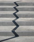 Schattentreppe (reload)