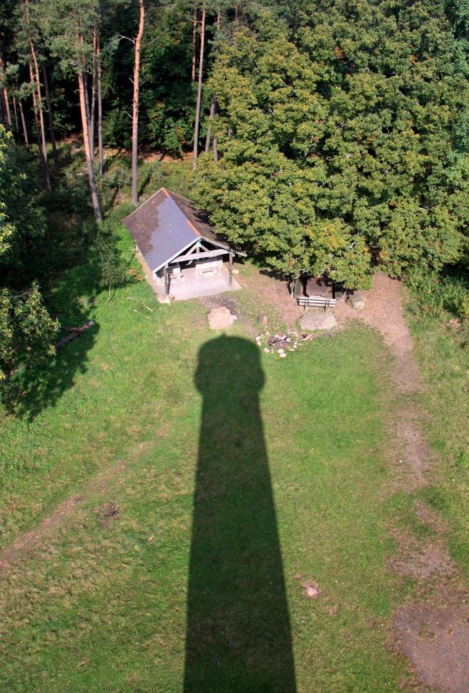 Schattenturm