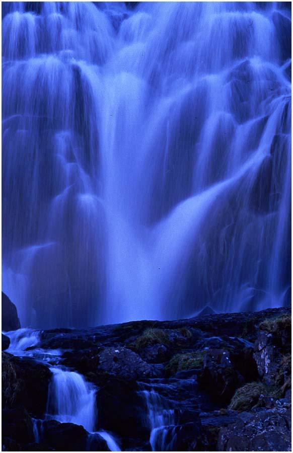 Schattenwasser (2)