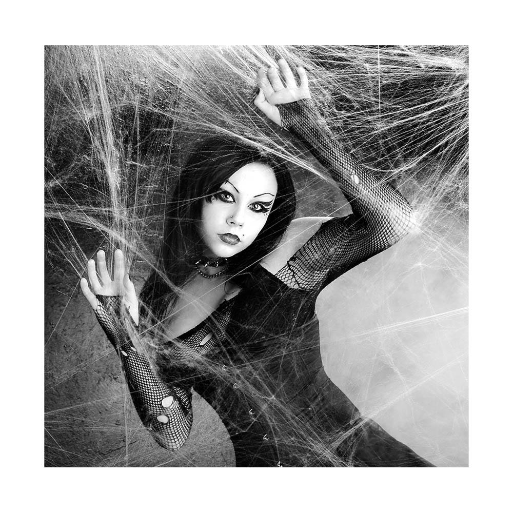 Schattenwelt - Black Or White