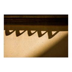 Schattenwurf I