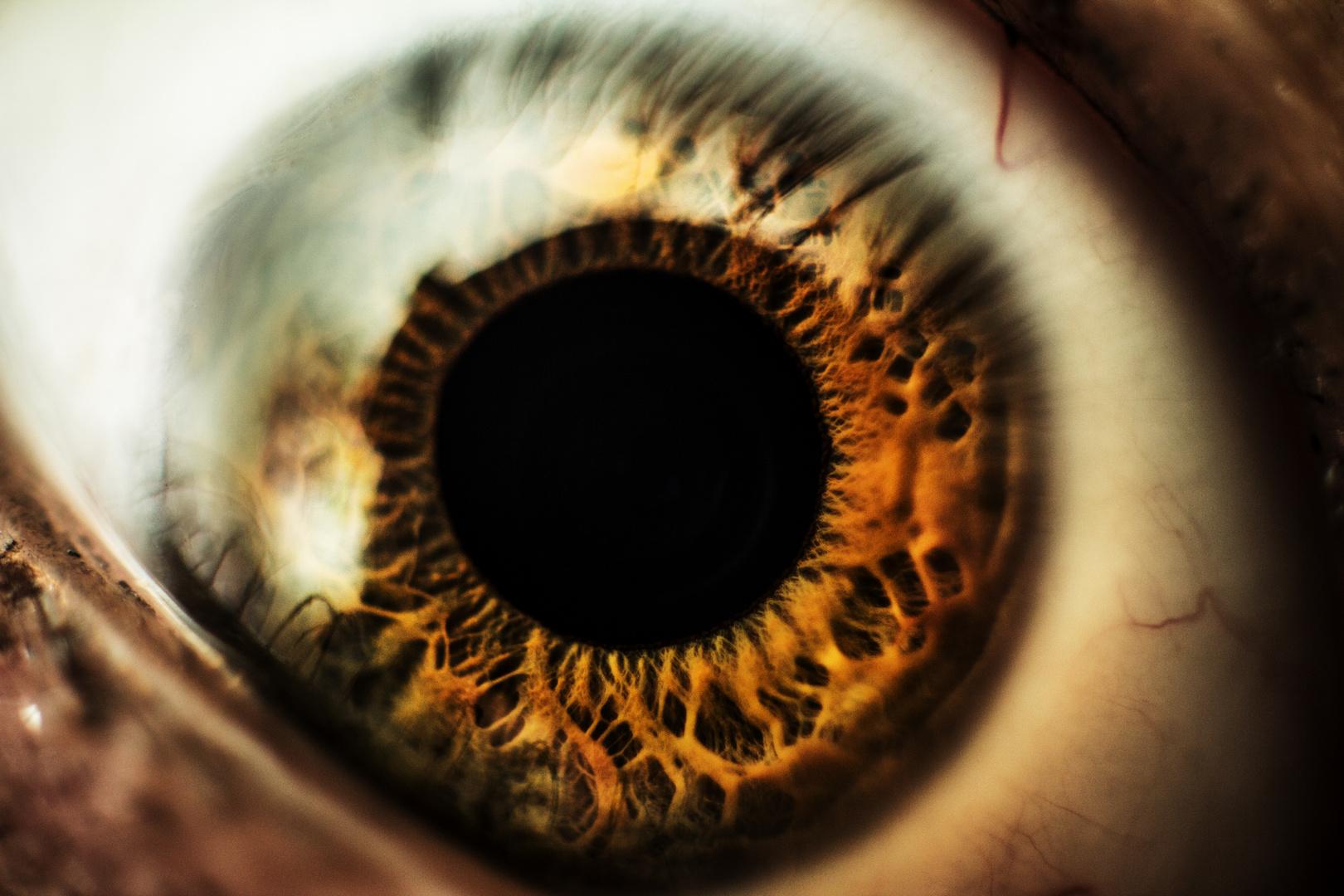 schau mir in die Augen ;)