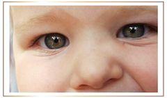 Schau mir in die Augen Kleiner