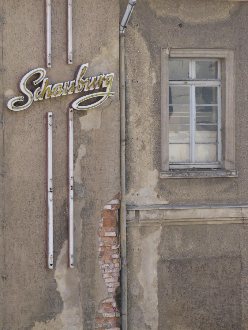 schauburg zittau