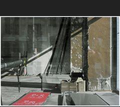 Schaufenster