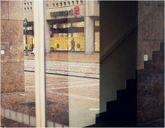 Schaufensterblicke (1)