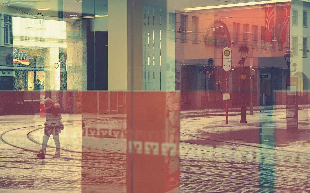 Schaufensterblicke (3)